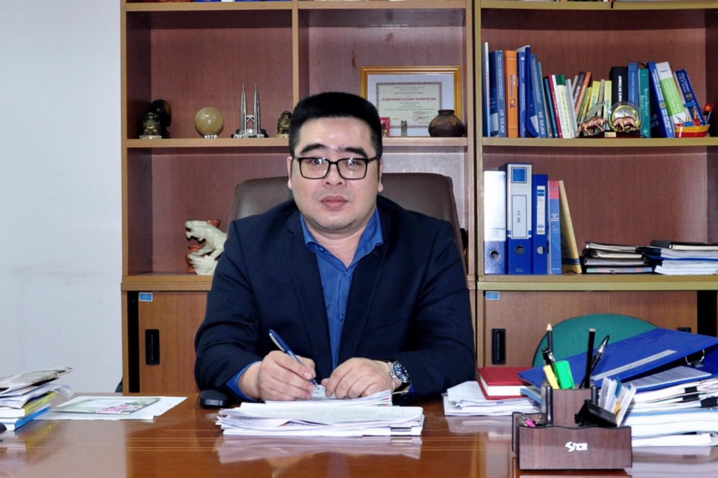 Thị trường bảo hiểm Việt Nam: Kênh dẫn vốn quan trọng của nền kinh tế